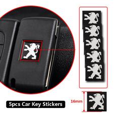Car Sticker, Remote, Cars, Stickers