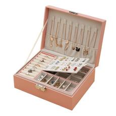 Box, Fashion, Gifts, Jewellery