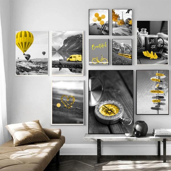 decoration, Decor, art, Home Decor