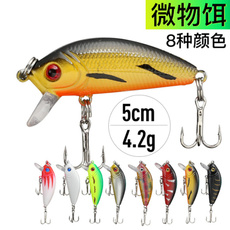 Mini, fishworm, bait, fishingaccessorie