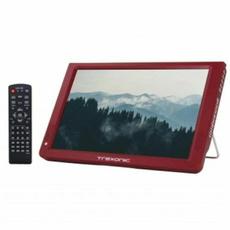 Television, led, portableandhandheld, TV