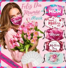 Cotton, womenmask, dustmask, Gifts
