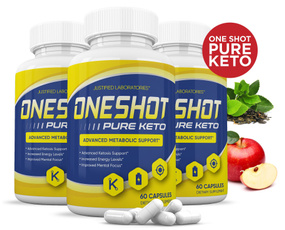 supplementsvitamin, ketosistest, Weight Loss Products, Dietary Supplement