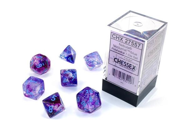 purple, unisex, Game, chessex