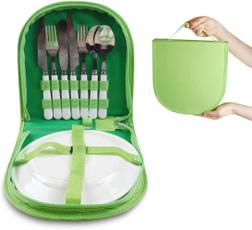 Forks, And, Kitchen & Dining, Set