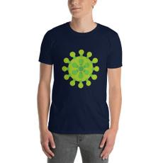 default, T Shirts, short sleeves