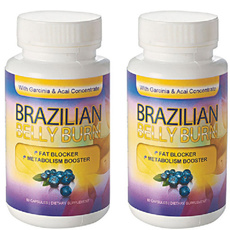 Weight Loss Products, supplement, Belly, brazilian
