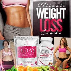 slim, detoxcleanse, Tea, Weight Loss Products