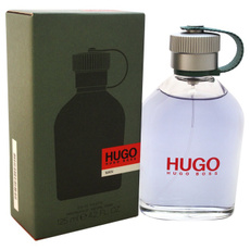 edtspray, hugohugobo, Sprays, Men