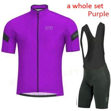 Bikes, Fashion, Cycling, Sleeve
