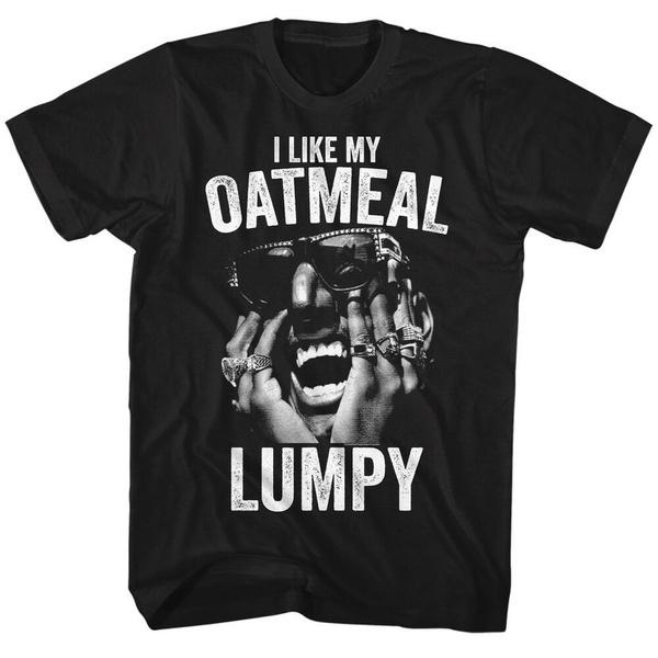 humpty, 100cotton, hump, Men