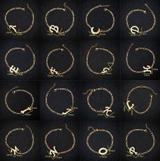 Steel, cute, pendantbracelet, stainlesssteelbracelet