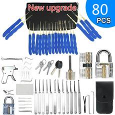 lockpicktool, practicelocktool, Keys, locksmithtool