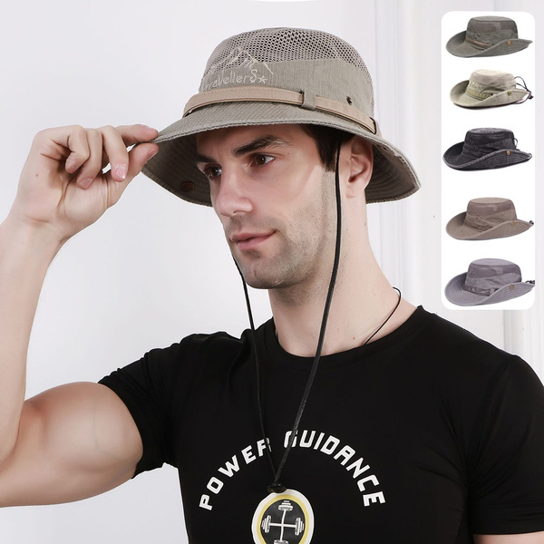 mencowboyhat, Newsboy Caps, Shorts, Beach hat