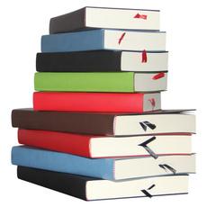 diarie, horizontalline, a4notebooksa5notebook, notepad