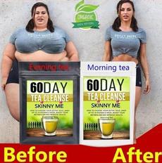 Weight Loss Products, fettreduzieren, Beauty, Tea