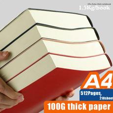 superhotnotebook, sketch, collegenotebook, leather