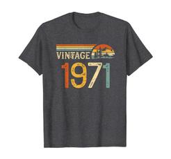 Graphic T-Shirt, roundnecktshirt, menwomentshirt, Vintage