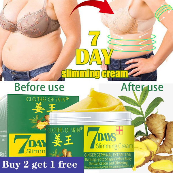 Weight Loss Products, unisex, slim, celluliteremovalcream