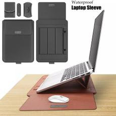 macbookbag, laptopstand, laptopsleeve, Laptop