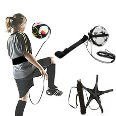 Equipment, Training, pas, auxiliary