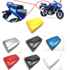 sv1000, rearhardseatcover, Cowl, fairing