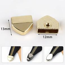 screw, Head, leatherhardwareaccessorie, zippercordstopplug