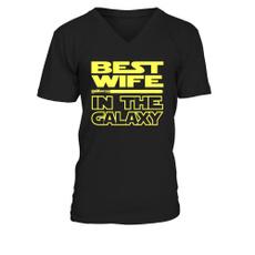 Mens T Shirt, Star, Gifts, 100cotton