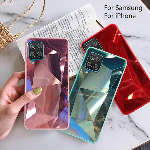 samsunggalaxys10case, case, samsunggalaxynote10case, Samsung