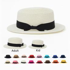 Fashion Accessory, sun hat, Hat Cap, strawbeachhat