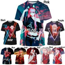 Mens T Shirt, Fashion, Shirt, short sleeves