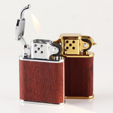 Wheels, flame, Lighter, oldfashioned