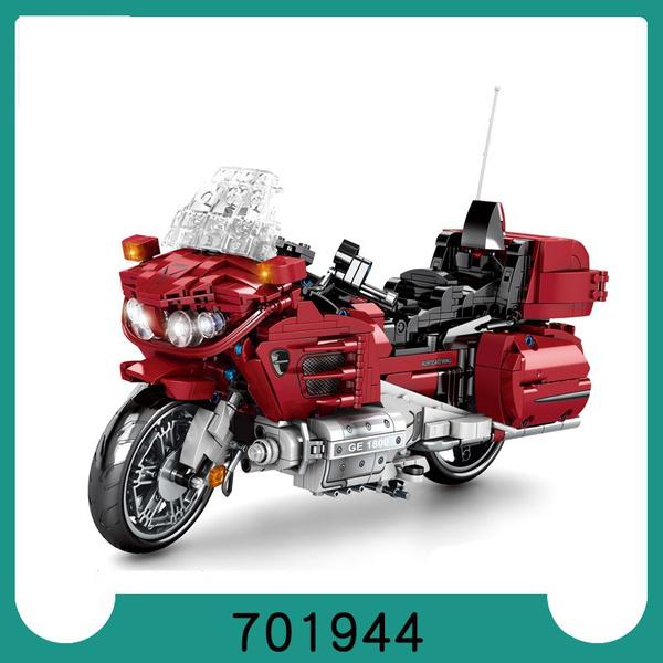 Toy, modelplane, Gifts, Children's Toys
