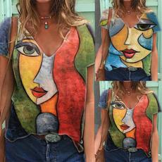 Tops & Tees, Funny T Shirt, Summer, summer t-shirts