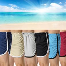 Shorts, drawstringshort, casualshort, Beach