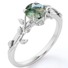 Couple Rings, Fashion, wedding ring, ladiesring