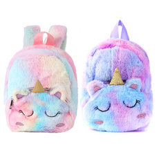 miniunicornbag, Fashion, Gifts, Mini