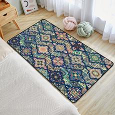 doormat, Door, rugsforlivingroom, Rugs