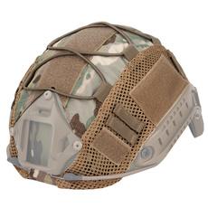 Helmet, Outdoor, outdoorequipment, Outdoor Sports