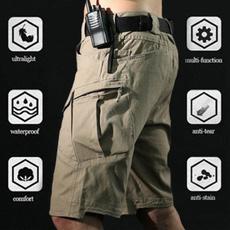 tacticalshort, Shorts, Hiking, Waterproof