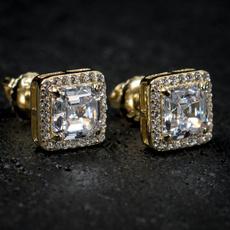 DIAMOND, Joyería, gold, Crystal