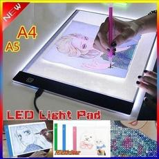paintingpad, Art Supplies, DIAMOND, art