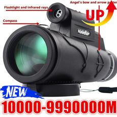 telescopemonocular, monocularnightvision, Outdoor, Laser