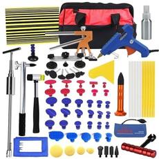 repair, tshapedrod, Cars, Tool