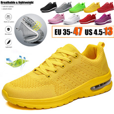 casual shoes, Sneakers, Fashion, sneakersformen