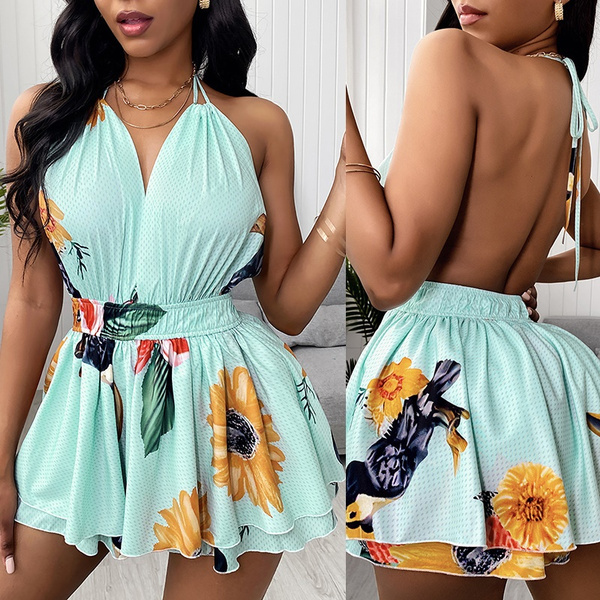 Spring Fashion, Summer, Fashion, Floral print