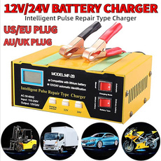 carbatterycharger, Battery Charger, Battery, charger