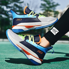 Sneakers, Outdoor, Running, Sports & Outdoors