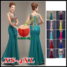 gowns, evening, Dresses, Dress