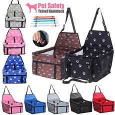 Fashion, Waterproof, Fashion Accessory, Dogs